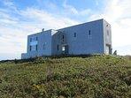 Hella's Point located in Little Port L'Hebert, Nova Scotia. Sleeps 6.