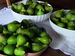 From our fig trees