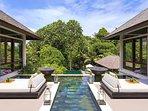 The Arsana Estate - Tropical escape