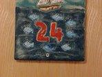 24 Lawnfield Grove