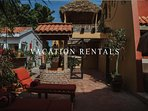 Mazatlan Luxury Vacation Rentals