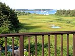Amazing CapeCod Location:Lewis Bay with Private beach & Sensational water views!