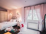 VILLA AURREKOSOLO by People Rentals - Bedroom
