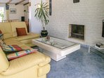 3 bedroom Villa in LAiguillon-sur-Mer, Pays de la Loire, France : ref 5549605