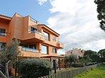 2 bedroom Apartment in Salou, Catalonia, Spain : ref 5583588
