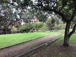 Riverside Park Opposite