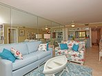 New 2018 upscale living room furniture