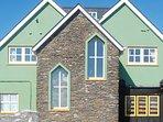 Ballydavid, Dingle Peninsula, County Kerry - 16570
