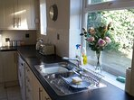 3 Bedroom Holiday Home near Cardiff