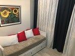 Camera da letto 3/Salotto