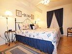 Guest Bedroom Sea Dunes Resort Unit 202 Fort Walton Beach Okaloosa Island Vacation Rentals