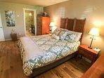 baster bed room