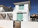Villa Almyra DPS02- Three Bed Villa with sea view
