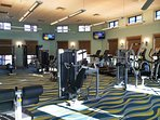 Orlando Villas 411 Disney Vacation Home Rentals, Top Resorts Florida Champions Gate