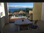 SA5(2): terrace