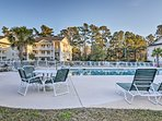 Utilize the provided 6 pool passes for carefree fun in the sun.