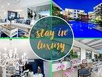 Hamptons luxury 4 bedroom brand new!