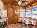 Anna Cabana Beach House - Image 6