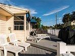 Anna Cabana Beach House - Image 25