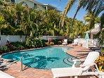 Anna Cabana Beach House - Image 1
