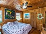 Anna Cabana Beach House - Image 19