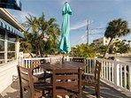 Anna Cabana Beach House - Image 24