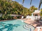 Anna Cabana Beach House - Image 28