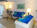 Waterway Condos 211 - Image 8