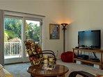 Lakeside Beach House - Image 9