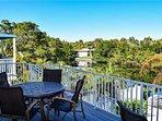 Lakeside Beach House - Image 10