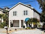 Lakeside Beach House - Image 1