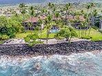 Kona Isle #B6