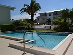 Palm Cay 5 - Image 23