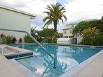 Palm Cay 5 - Image 24