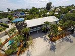 Blue Dolphin Inn - Flamingo Up - Image 0