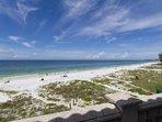 Beachcomber - Image 29