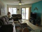 Bridgeport Condo 211 - Image 7