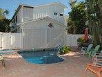 Blue Dolphin Inn - Flamingo Up - Image 3
