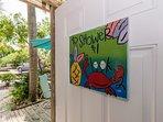 Blue Dolphin Inn - Flamingo Up - Image 40