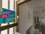 Blue Dolphin Inn - Flamingo Up - Image 35
