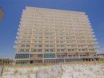 Crystal Shores Condominiums, Gulf Shores, AL