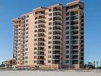 Broadmoor Condominiums
