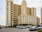 Boardwalk Condominiums
