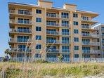 Emerald Key condominiums