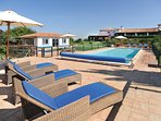 9 bedroom Villa in Malhadais, Faro, Portugal : ref 5585395