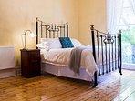 Kerville House - Bedroom 2