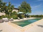 4 bedroom Villa in Franquevaux, Occitania, France : ref 5539218