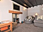 53922 Cottage situated in Eppleby (1 ml SE)