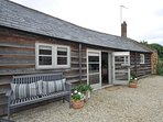 52147 Barn situated in Chipping Norton (8.5mls NE)