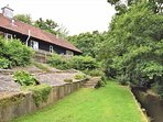 53673 Cottage situated in Sherborne (6.5mls SW)